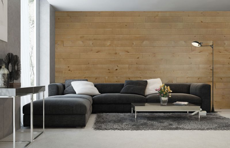 wallconcept-denmark-decor-1867