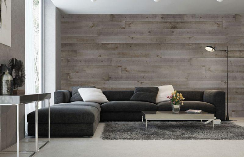 wallconcept-finland-decor