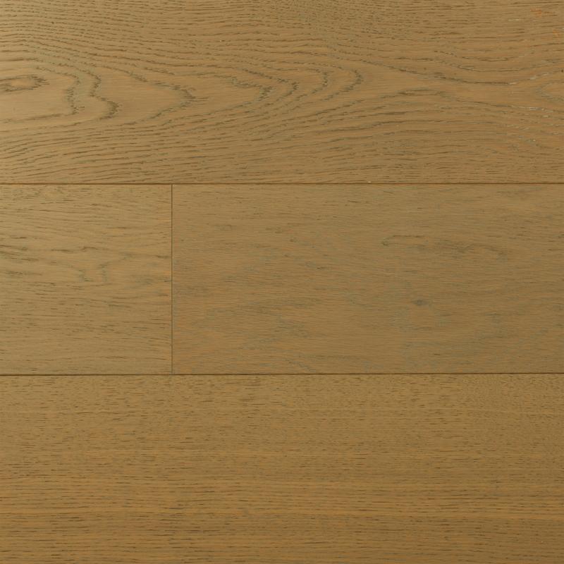 1867-pavia-messina-chene-oak-5547002