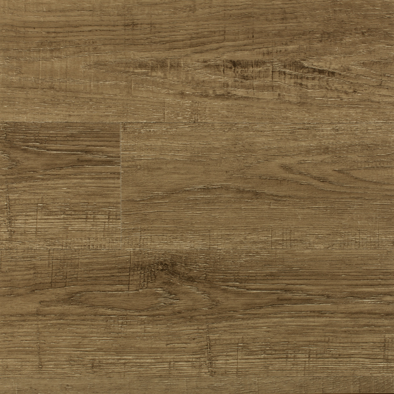 1867-vinyle-evolution-hq-wpc-chene-brosse-ombrage-5776001