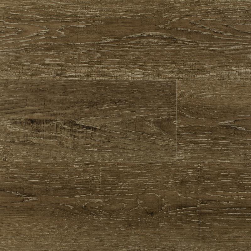 1867-vinyle-evolution-hq-wpc-chene-gris-calcaire-5776002