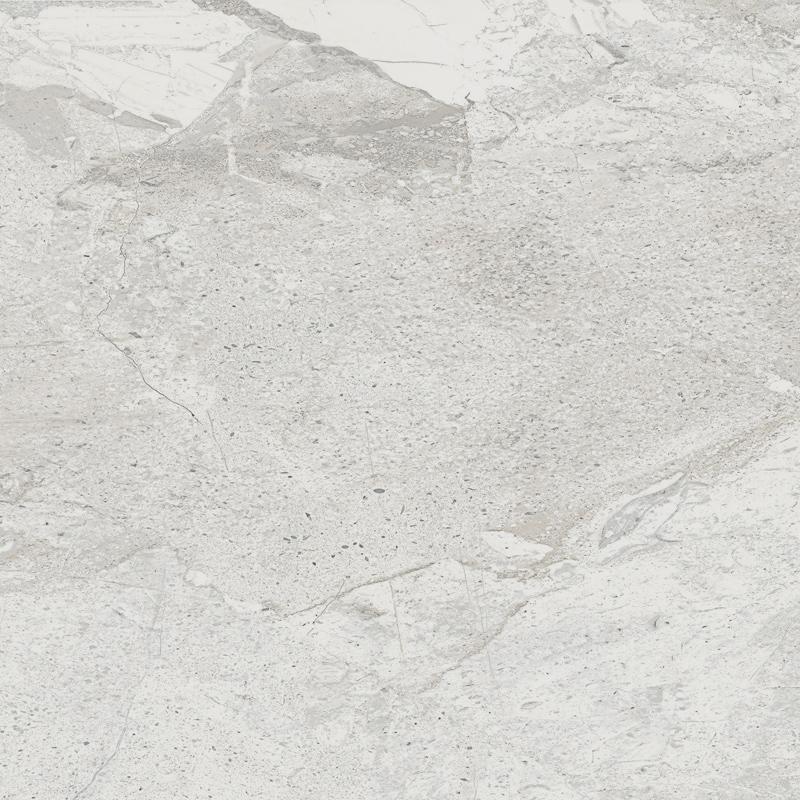 1867-ceramique-bryce-blanc