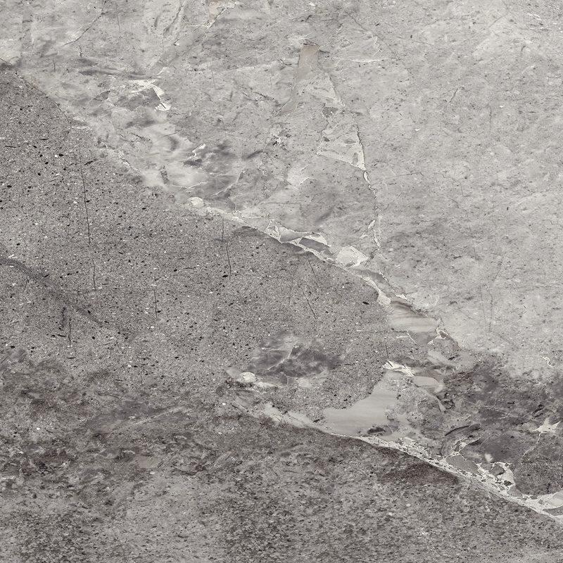1867-ceramique-bryce-gris