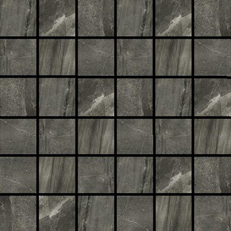 1867-mosaique-ages-fer