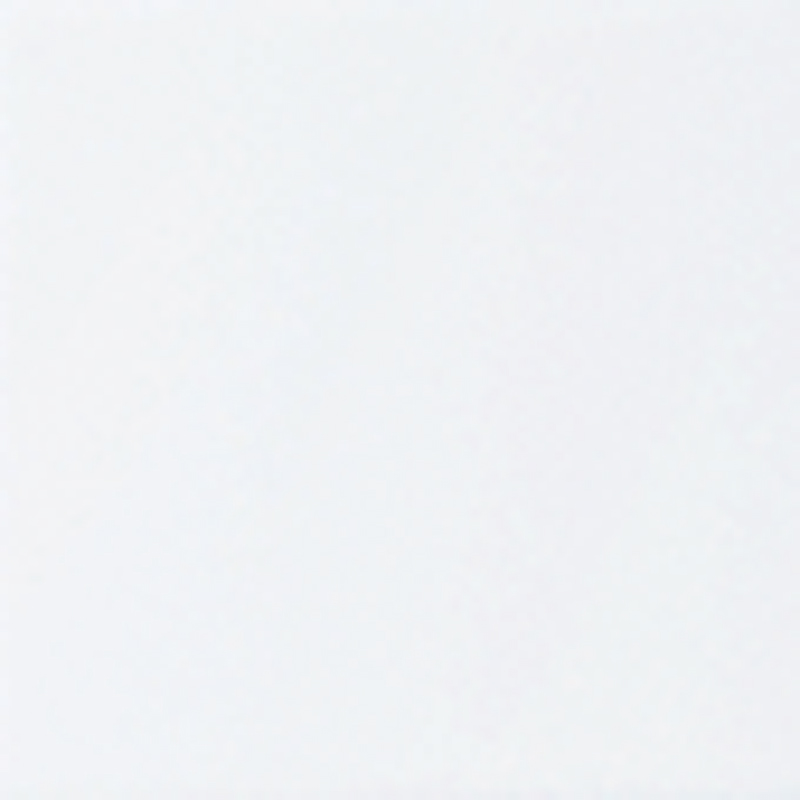 metro mur blanc lustr 4x16 planchers 1867. Black Bedroom Furniture Sets. Home Design Ideas