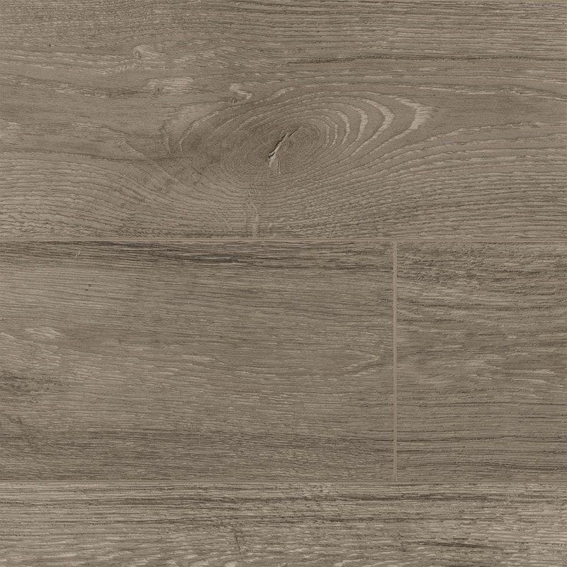 Plancher-laminé-12mm-Ac5