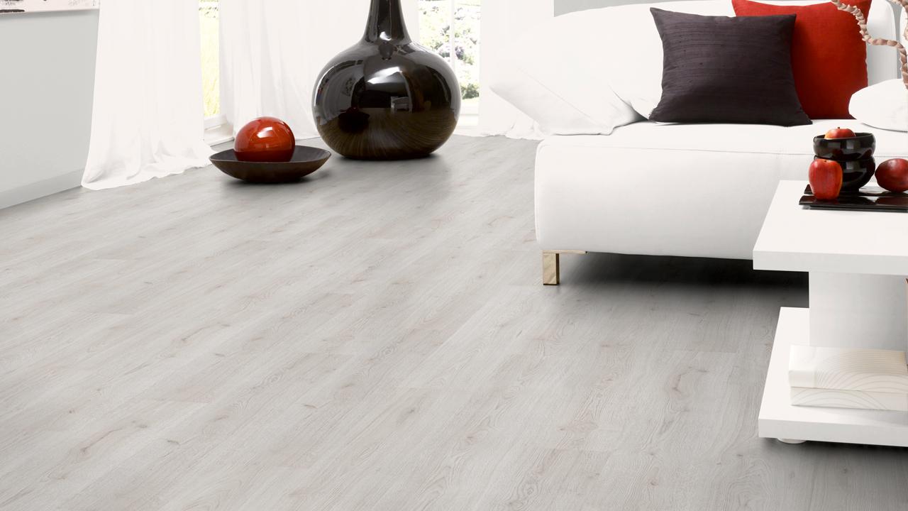 Plancher-laminé-1867-laminated-flooring