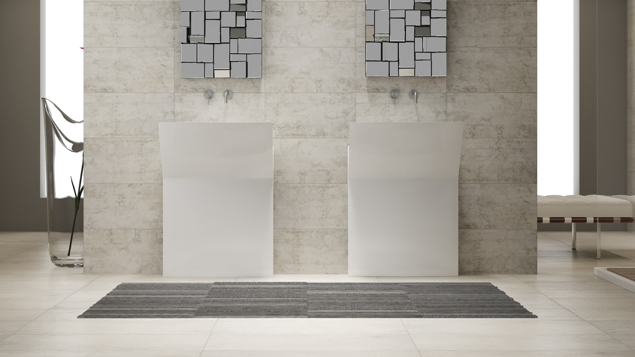 céramique-Plancher-1867-tiles-flooring