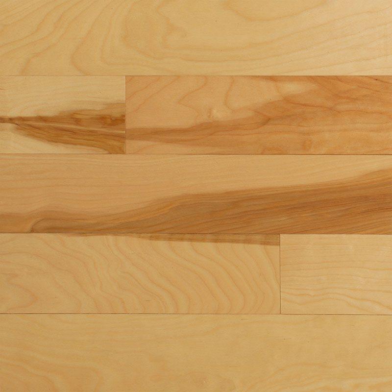 Planchers1867-ingénierie-vloc-merisier-Engineered-flooring