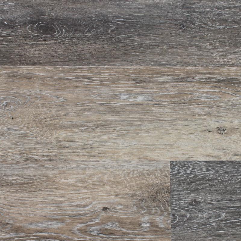 Planchers De Vinyle 201 Volution 201 Volution Hq Planchers 1867