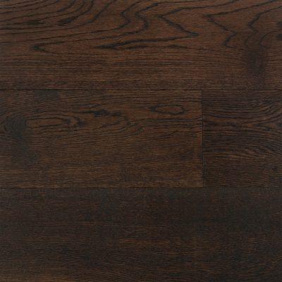 1867-pavia-turin-chene-blanc-5547008