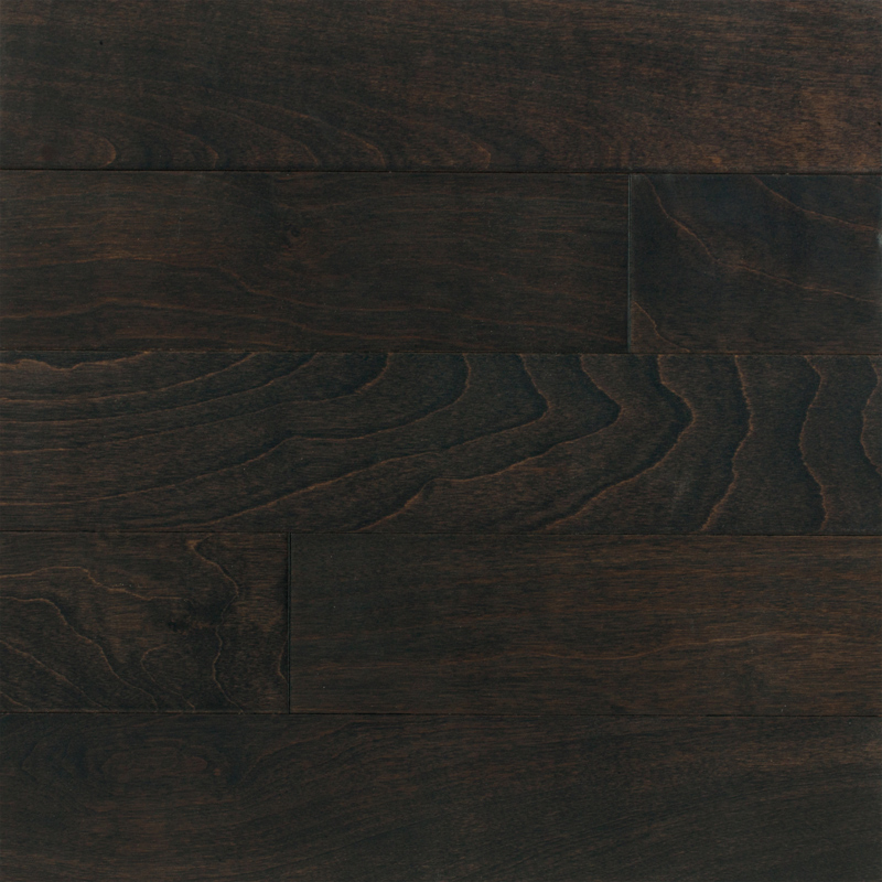 1867-v-loc-signature-merisier-ebene-5546025