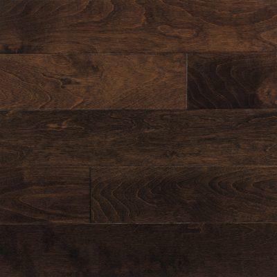 1867-vloc-12-7-x-90-mm-x-rl-merisier-moka-5597002
