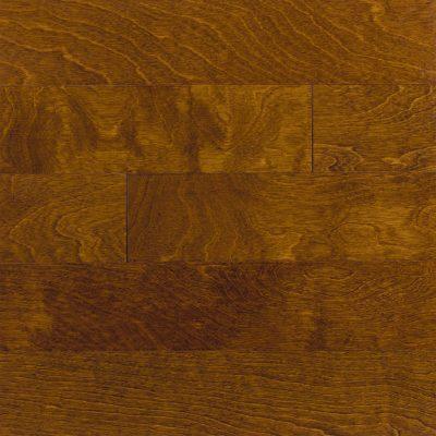 1867-vloc-12-7-x-90-mm-x-rl-merisier-teak-5597001