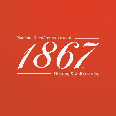 Accessoires planchers 1867