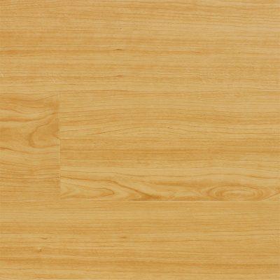 1867 plancher vinyle