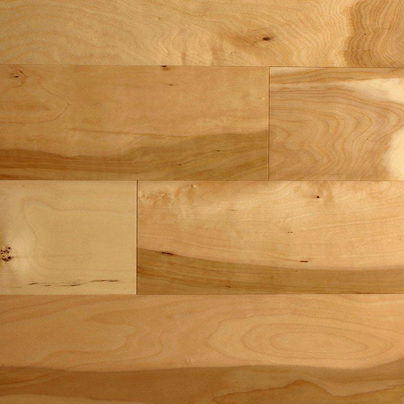 Newtown-ingénierie-merisier-atlantique-planchers1867