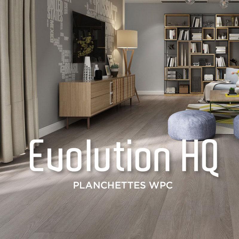 Evolution-categorie-HQ