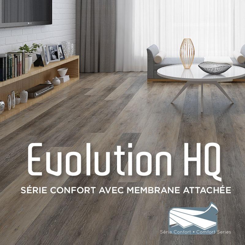 Evolution-categorie-hq-confort