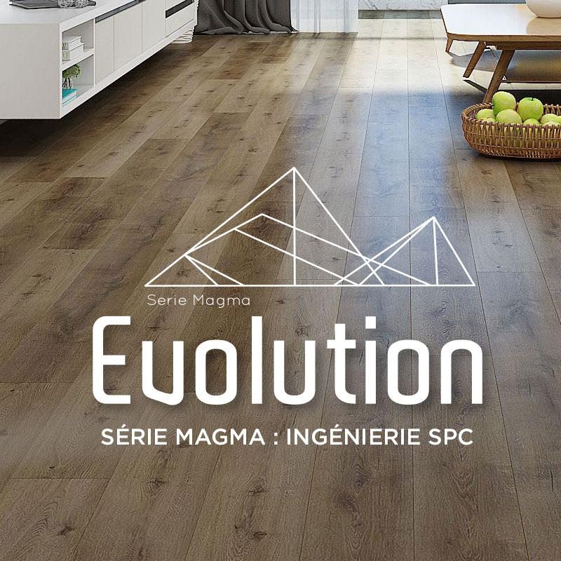 Evolution-categorie-spc