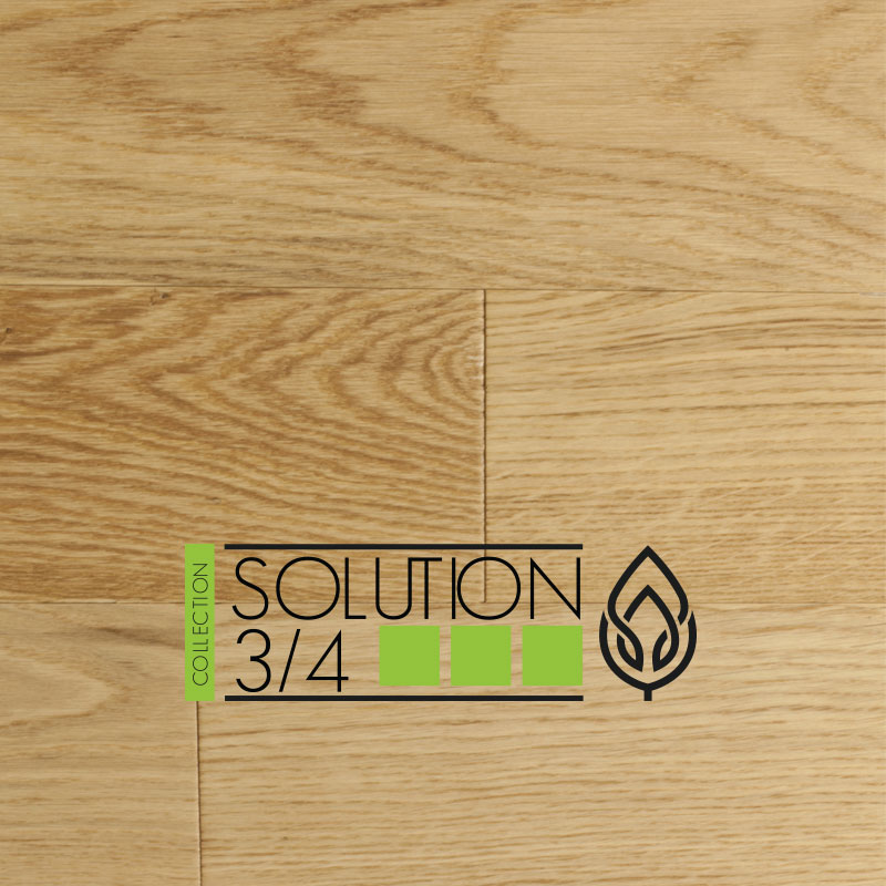 planchers 1867 solution 3/4