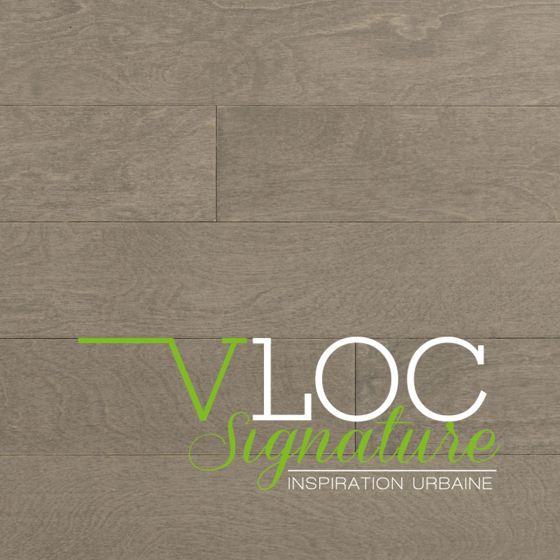 categorie-boisfranc-vloc-signature