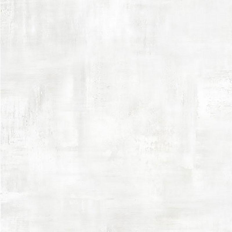 H24 Blanc