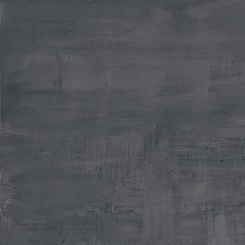 H24 Noir