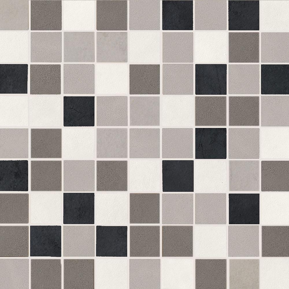 Mosaico Greys