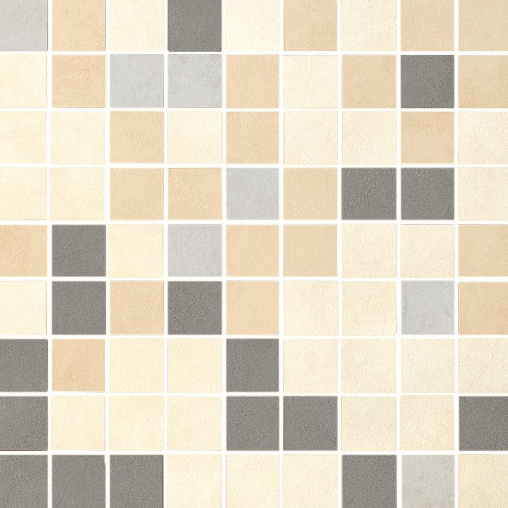 Mosaico Standard