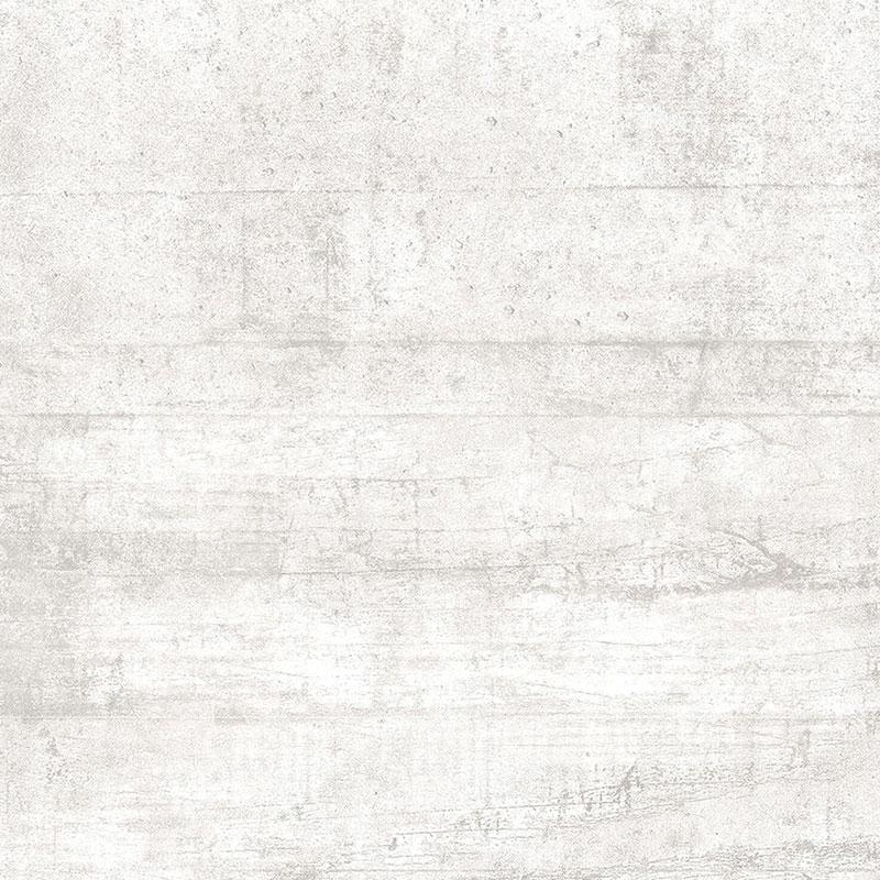 Form Blanc