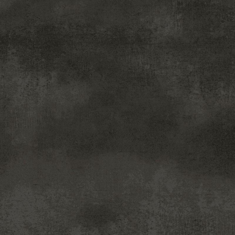 Saturno Noir