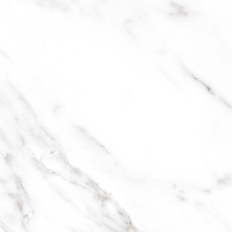 abadia-couleur