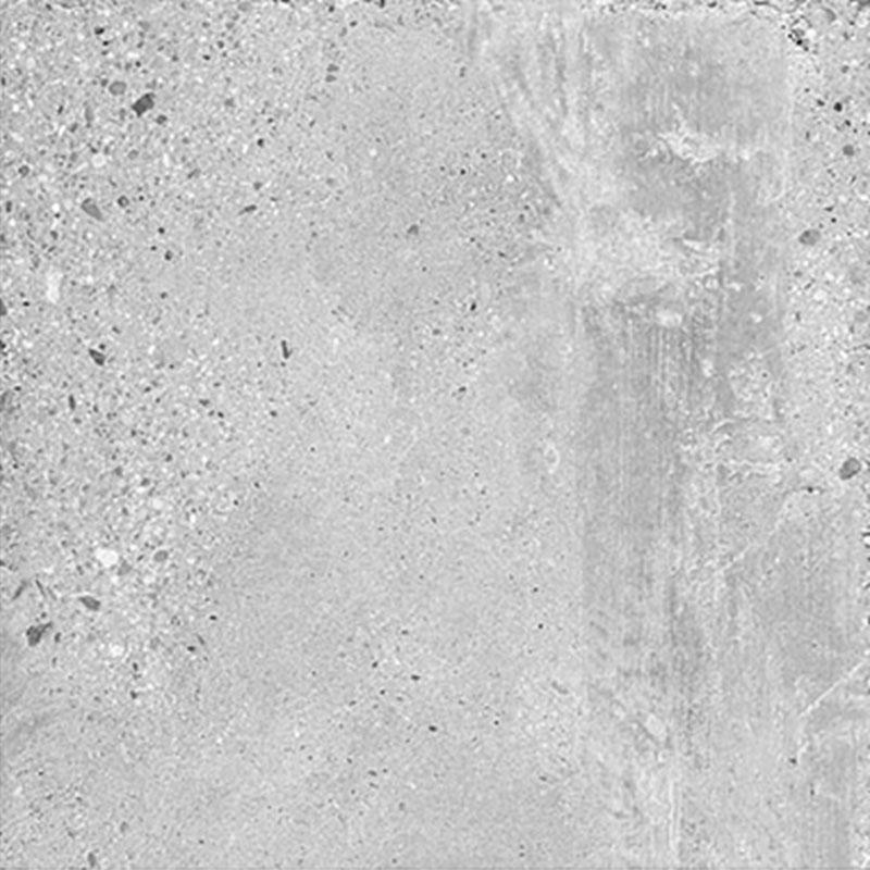 Stone cement gris