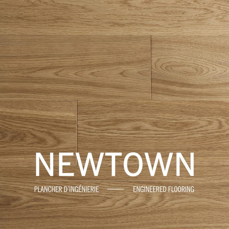 5543455_Newtown_santiago
