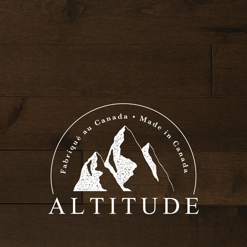 ALTITUDE_5590916_espresso-copie