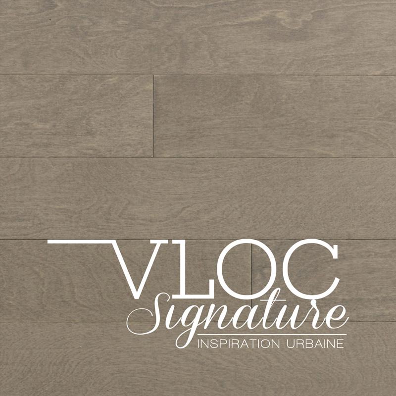 VLOC-Signature-Widget