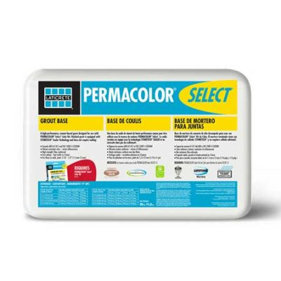 PERMACOLOR-Select-plancher1867