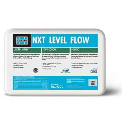NXT-Level-flow-ceramique1867